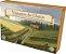 Viticulture: Visitantes de Charco (Pré-venda) - Imagem 1