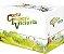 CIV: Carta Impera Victoria - Imagem 1