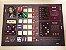 Roll Player + Personagem PROMO - Imagem 4