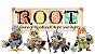 Root - Imagem 4