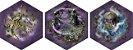 Barony + Exp. Sorcery - Imagem 7