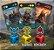 Conquistadores de Midgard - Imagem 5