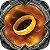 O Senhor dos Anéis: Jornada da Terra Média  - Imagem 3