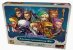 Masmorra: Arcadia Quest Crossover Kit - Imagem 1