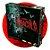 Fury of Dracula (Reposição) - Imagem 1