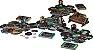 ARKHAM HORROR: BOARD GAME (REPOSIÇÃO) - Imagem 2