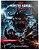 DUNGEONS & DRAGONS: LIVRO DOS MONSTROS - Imagem 1