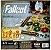 Fallout - Imagem 10