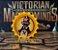Victorian Masterminds - Imagem 3