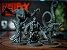 Hellboy - Imagem 2