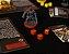 Hellboy - Imagem 3