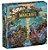 Small World of Warcraft - Imagem 2
