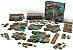 Small World of Warcraft - Imagem 3