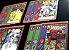 Comic Hunters (Pré-venda) - Imagem 3