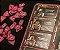 TWILIGHT IMPERIUM 4ª ED: PROFECIA DOS REIS + Gamemat - Imagem 6