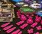 TWILIGHT IMPERIUM 4ª ED: PROFECIA DOS REIS + Gamemat - Imagem 5