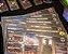TWILIGHT IMPERIUM 4ª ED: PROFECIA DOS REIS + Gamemat - Imagem 3