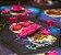 TWILIGHT IMPERIUM 4ª ED: PROFECIA DOS REIS + Gamemat - Imagem 4