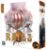 Raids - Imagem 1