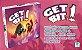 Get Bit! - Imagem 3