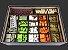 Organizador (Insert) para Terra Mystica (2ed) - Imagem 3
