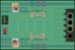 Playmat Jaipur - Imagem 1