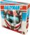 Rallyman (Pré-venda) - Imagem 1