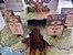 Everdell + Sleeve + Playmat + Kit 3D - Imagem 4