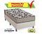 Conjunto Ortobom Ultra Resistente D26(cama Box+colchão)88x62 - Imagem 2