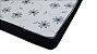 Colchão Espuma D20 Perola Polar Casal 138 16 Alt - Imagem 2