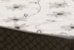 Colchão Espuma Perola Polar Solteiro 88 12 Alt - Imagem 2