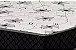 Colchão Espuma D33 Polar Solteiro 78 14 Alt - Imagem 2