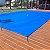 Capa de proteção para piscina - Imagem 1
