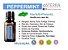 Kit Introdutório - 3 Óleos essenciais doTerra® - Imagem 5