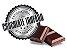 Healthy Blend® 454g Chocolate Trufado - Imagem 3