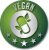 Healthy Vitamins® 90 Veg Caps - Imagem 3