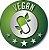 Healthy Dry® 90 Veg Caps - Imagem 3