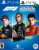 F1 2021 - Imagem 1
