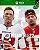 MADDEN NFL 22 - Imagem 1