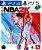 NBA 2K22 - Imagem 1