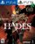 HADES - Imagem 1