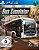 Bus Simulator 21 - PS4 - Imagem 1