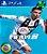 FIFA 19 - PS4 - Imagem 1