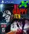 WE HAPPY FEW - PS4 - Imagem 1
