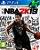 NBA 2K19 - PS4 - Imagem 1