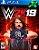 WWE 2K19 - PS4 - Imagem 1
