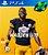 MADDEN NFL 19 - PS4 - Imagem 1