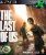 THE LAST OF US - PS3 - Imagem 1