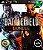 BATTLEFIELD 2 IN 1 - PS3 - Imagem 1