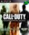 CALL OF DUTY MODERN WARFARE 3 IN 1 + DLCs - PS3 - Imagem 1